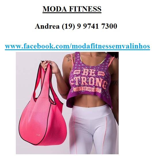 cartao-andrea-moda-fitness