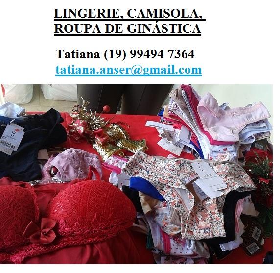 cartao-tatiana-lingerie