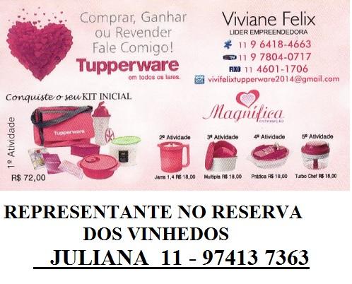 cartao-tupperware-juliana